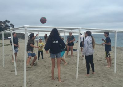 confirmation-fun-friday-beach-9-square