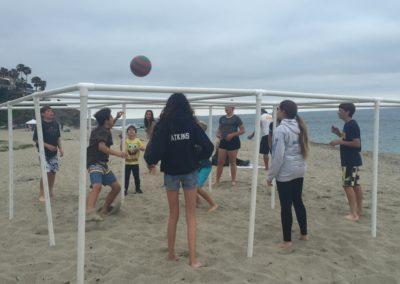 confirmation-fun-friday-beach-9-square