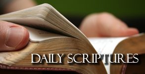 daily-scriptures